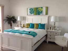 excellent romantic bedroom makeover on a budget 76 for