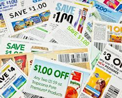 Parchment Paper Office Depot Coupones Hair Coloring Coupons