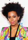 Solange-Monica-Roberto-Cava « The Fashion Bomb Blog /// All Fashion… - solange-knowles-what-unfolds-closeup