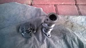klx 250 300 camshaft mod by marcelino page 73 kawasaki forums
