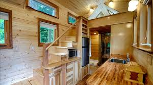 Beautiful Interior Design by Beautiful Comfortable Tiny House Interior Design Ideal Home