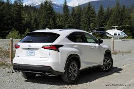 lexus nx awd mpg alexonautos review 2015 lexus nx 200t and 300h u2013 riverside green