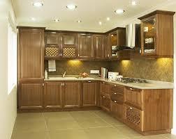 Glass Subway Tile Backsplash Kitchen Kitchen Kitchen Wall Tiles Kitchen Lighting Kitchen Island Glass