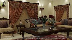 office interior design company in bangladesh zero inch haammss