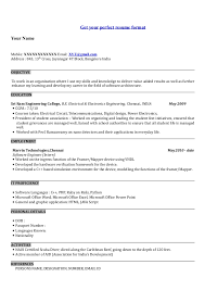 Civil Engineering Resume Samples by Student Essay Writing Essay Writing Service U0026 Essay Help