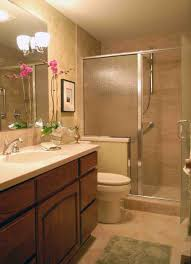 bathroom bathroom1 guest bathroom ideas modern guest bathroom