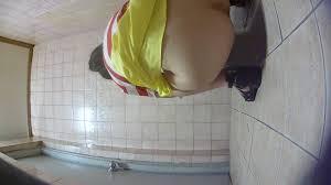 korea toilet voyeur 