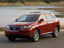 lexus rx 350 battery lexus rx 350 2010 pictures information u0026 specs