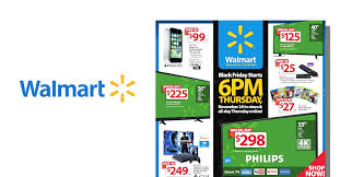 will you able to shop target black friday ad deals on line thursday walmart black friday 2016 ad posted blackfriday fm