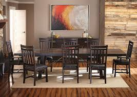 Ashley Furniture Dining Room Chairs Ashley Furniture Glass Dining Sets