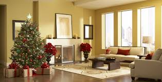 decorating your modern home design with improve ideal living room