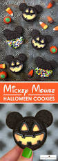 622 best halloween images on pinterest halloween recipe