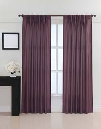 tips to choosing beautiful pinch pleat curtains pinch pleat curtains how to make lined pinch pleat drapes