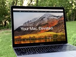 100 macs for dummies keyboard shortcuts u2013