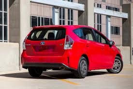 2015 toyota avalon overview cars com