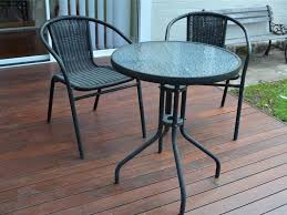 Beautiful Chairs by Patio 58 Beautiful Round Patio Table And Chairs Round Outdoor