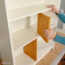kitchen cabinet shelves sagging tehranway decoration