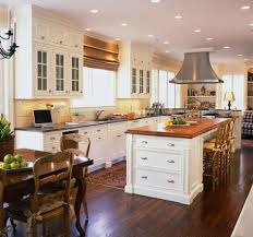 extraordinary traditional kitchen designs 85 by home decorating
