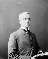 Arthur Rupert Dickey