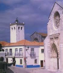 PortugÁudio - Mostra de áudio fabricado em Portugal Images?q=tbn:ANd9GcTGISp1ey18Ww0ROSdqipKdBqjAXZPk8G8-nmbHri7Pmum-hTvxuA