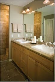Bathrooms Remodel Ideas 100 Bathroom Remodel Ideas Small Master Bathrooms Best 25