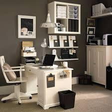 office room decor ideas