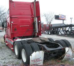 2004 volvo truck 2004 volvo vnl semi truck item 3071 sold december 16 tr