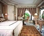 Bedroom Idea : Extraordinary Sharp Home Interior Design Ideas ...
