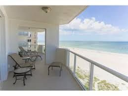 clearwater beach homes for sales premier sotheby u0027s international