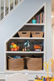 Kids Living Room 25 Best Living Room Toy Storage Ideas On Pinterest Toy Storage
