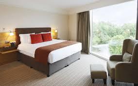 Bedroom  Bedroom Color Combination Gallery Linen King Headboard - Beautiful bedroom color schemes
