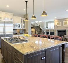landscape furniture appealing pendant lights for kitchen