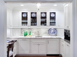 cottage kitchens with white cabinets u2014 unique hardscape design