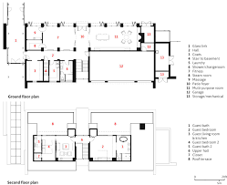 big house floor plans architectures big house designs of pool architecture houses modern