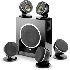 blu ray home theater system with wireless rear speakers wireless home theater speaker system at crutchfield com