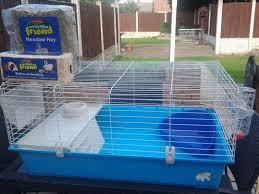 door large indoor rabbit cage 71yquc6tial sl1500 marko trolley