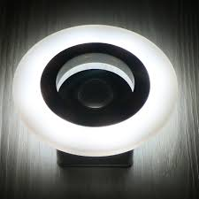 Lights Under Kitchen Cabinets Wireless by Compare Prices On Led Lamp Wireless Online Shopping Buy Low Price