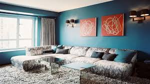 Turquoise And Green Lounge Room Ideas Teal And Green Living Room Ideas Modern Design Brown Fabric Sofa