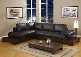 Black Leather Couch Living Room Ideas Minimalist Living Room Ideas With Black Leather Sofa White Most