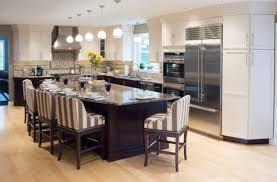Free 3d Home Design Planner Kitchen Design Planner Medium Size Room Designer 3d Free Picture