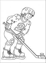 beautiful nhl coloring pages 31 in free coloring book with nhl