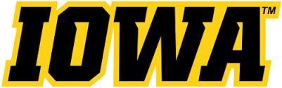 Iowa Hawkeyes men's basketball