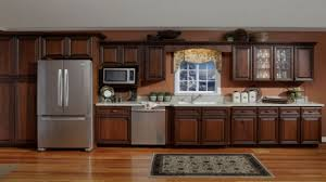 Crown Moulding Kitchen Cabinets Kitchen Cabinet Crown Molding Ideas Kitchen Design