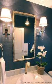 Bathroom Idea Images Colors Best 25 Small Powder Rooms Ideas On Pinterest Powder Room