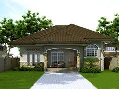 Philippine House Designs And Floor Plans For Small Houses Philippines House Panoramio Photo Of My Small House Ideas