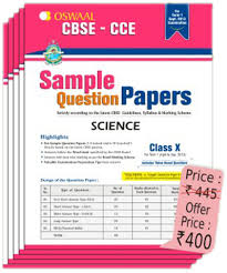 CBSE Sample Question Papers   for class   sa  maths Q     YouTube
