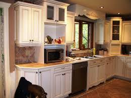 top kitchen cabinets best value ideas