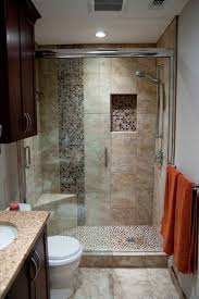 Attractive Basement Bathroom Design Ideas H In Home Design Ideas - Basement bathroom design ideas