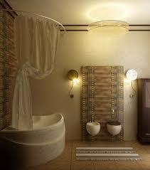 bathroom wall lights fixtures home design ideas