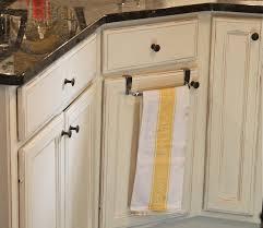 chalk paint kitchen cabinets youtube u2014 flapjack design annie